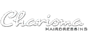 Charisma Hair and Beauty Logo